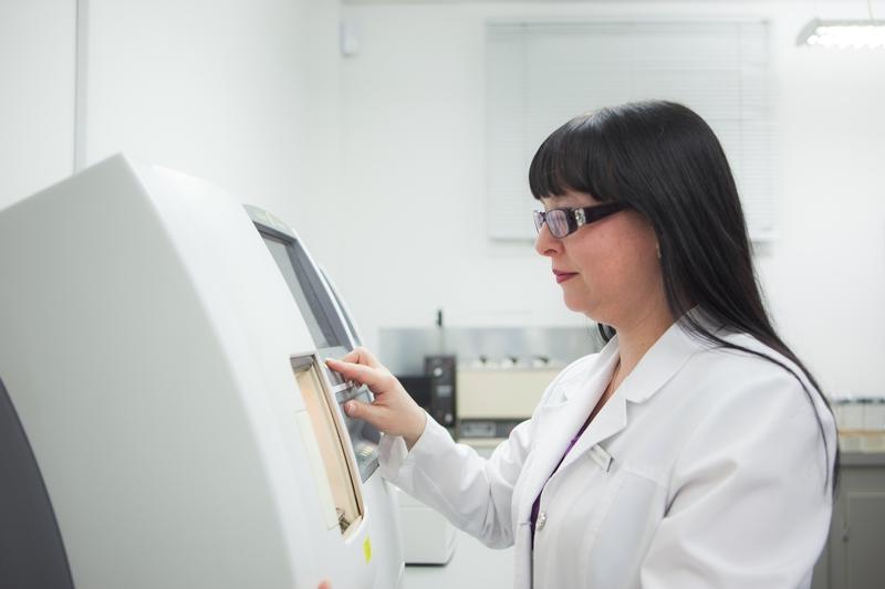 Clinique d'optométrie Bélanger